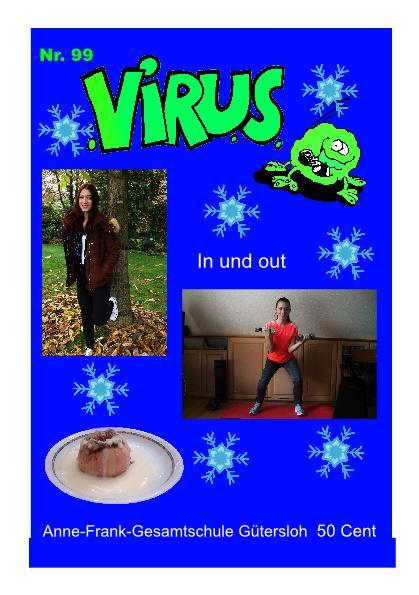 Virus 99