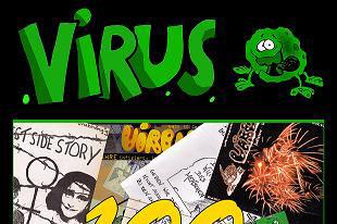 Virus 100