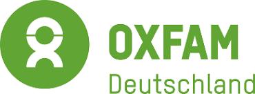 Benefizkonzert für Oxfam