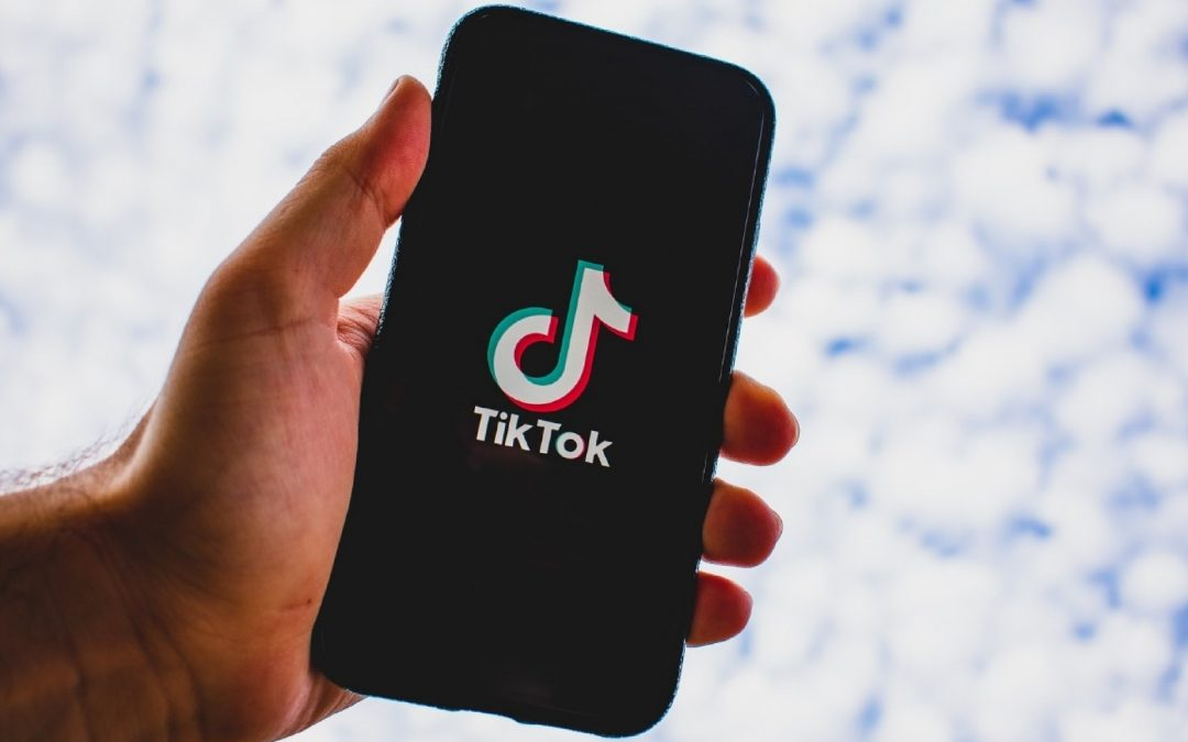 Tiktok – eine weitere Gefahr aus dem Netz