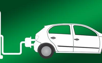 """""""Sonne im Tank"""" – Photovoltaik für E-Autos nutzen"""